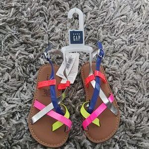 GAP Sandal